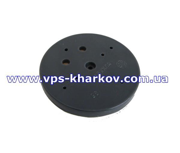 Подрозетники круглые П-55 и П-95 УХЛ4 пластиковые