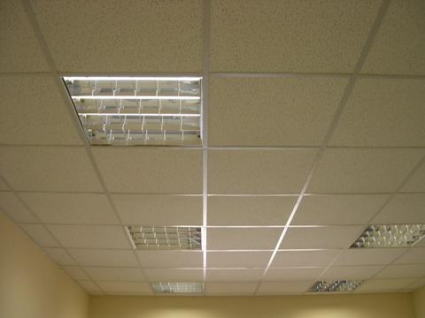Подвесные, реечные, кассетные, зеркальные, минеральные, потолки Armstrong. Замер, расчет, продажа, монтаж, обслуживание.