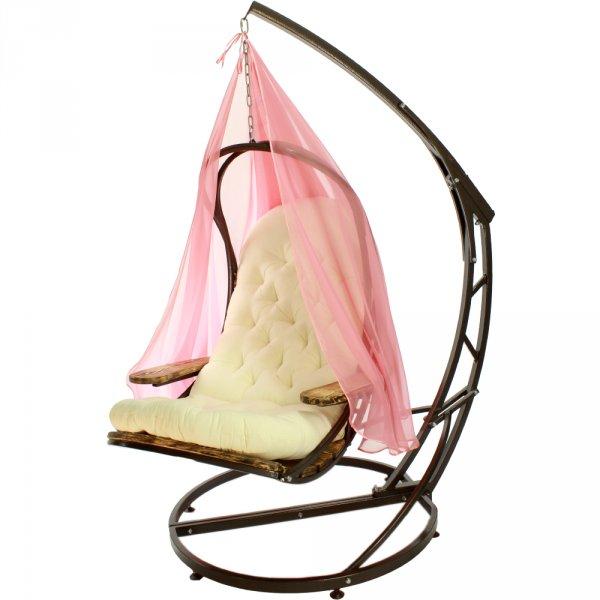 Фото 3 Подвесное кресло Эво - это райское удовольствие! 302841