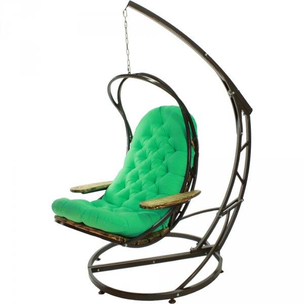 Фото 6 Подвесное кресло Эво - это райское удовольствие! 302841
