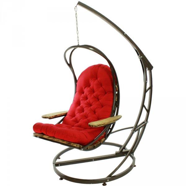 Фото 7 Подвесное кресло Эво - это райское удовольствие! 302841