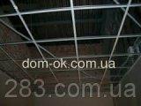 Фото  1 Подвесной потолок тип Армстрон*- Дизайнерский * Материал+Монтаж 2162715