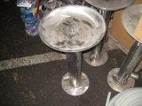 Фото 1 фонтанчики питьевые,опоры трубопроводов,газопровод 330969