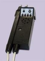 Поиск-2 (24В, 110В, 220В, 500В) светозвук. сигнализация, фаза, род тока, прозвонка, полярность