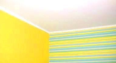 Поклейка обоев всех видов Киев Беспесчанка, оклейка обоями, окраска стен, потолков