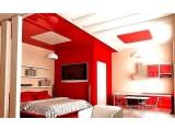 Покраска стен потолков грунтовка поклейка обоев подготовка поверхностей