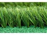 Фото  2 Искусственная трава DOMO Slide DS 60M/23 для больших футбольных полей, искусственный газон для футбола 2929469