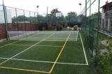 Искусственное покрытие искусственная трава для спортивных площадок, игровых видов спорта
