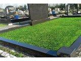 Фото  8 Ковролин искусственная трава толщина 8мм высота ворса 6мм ширина 8м, 8,5м, 2м, 2,5м, 3м, 4м и 5м 8265758