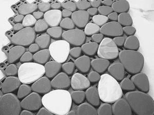 Фото 2 Гумове покриття для підлоги 329645