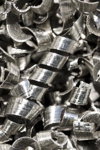 Покупаем металлический лом и отходы производства.095-750 -41-05