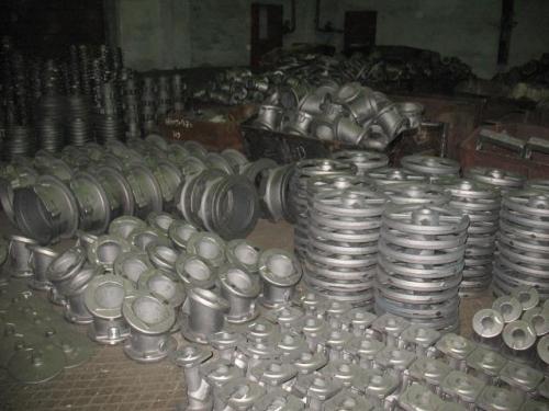 Покупаем, принимаем, вывезем, демонтируем лом и отходы черных металлов,