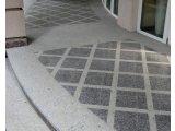 Фото 1 Плиты мощения гранитные для дорожек, балконов, лестниц, площадей. 326913