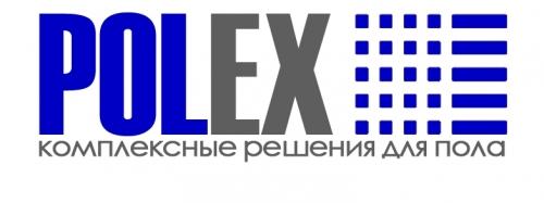 Polex