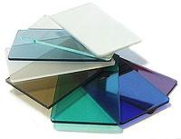 Поликарбонат для накрытия бассейна , синий , зеленый , прозрачный и другие цвета , широкий выбор только у нас.