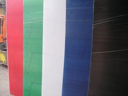 Поликарбонат сотовый Полигаль (Израиль). Размер листа 2,1х6 м. , толщина листа 8мм. Для теплиц, навесов, заборов.