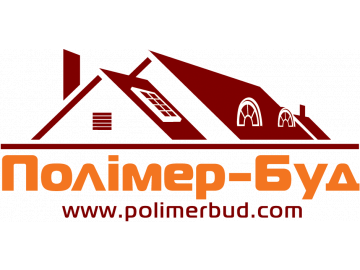 Полімер-Буд