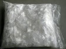 Полипропиленовая фибра 12 мм