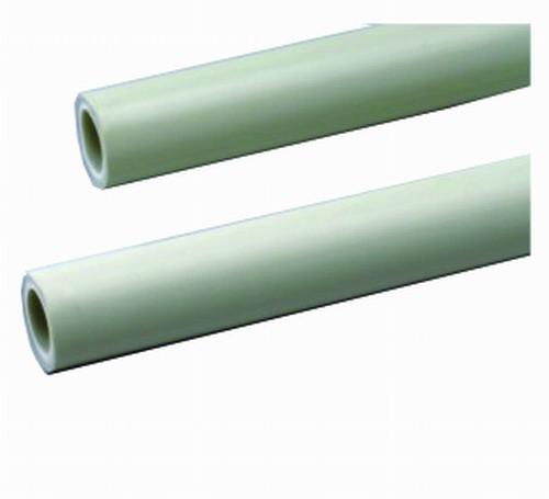 полипропиленовые трубы для отопления горячего водоснабжения от производителя