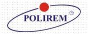 Polirem-131 25кг клей для пенопласта есть оптовые цены