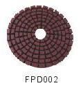 Полировальный флекс (черепашка) FPD002