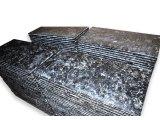 Фото  1 Полірована гранітна плитка Лабрадорит 2065655
