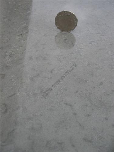 Полированный бетонный пол сегодня – это самое дешевое и качественное решение для промышленных и коммерческих полов.