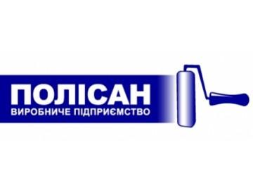 ПОЛИСАН, ООО ПП