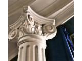 Поліуретанові елементи декору (Вироби з поліуретану) Европласт, ModusDecor, OracDеcor, GaudiDеcor, Harmony, Decomaster.