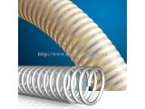 Полиуретановый абразивостойкий трубопровод для сельского хозяйства, трубопровод из полиуретана ПУР