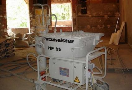Полный комплекс услуг по проведению малярно-штукатурных работ. Гарантия на все виды работ 2 года!