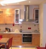 Полный спектр услуг в ремонте и отделки вашего дома или квартиры «под ключ». Сантехника. Стяжка, плитка, гипсокартон.