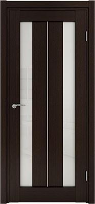 Двері міжкімнатні Альбері Поло (Україна-Італія)