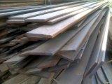 Фото 1 Полоса стальная, Х12МФ 341123