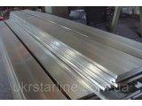 Фото  1 Полоса из нержавеющей стали, 60х6,0 мм 2175907