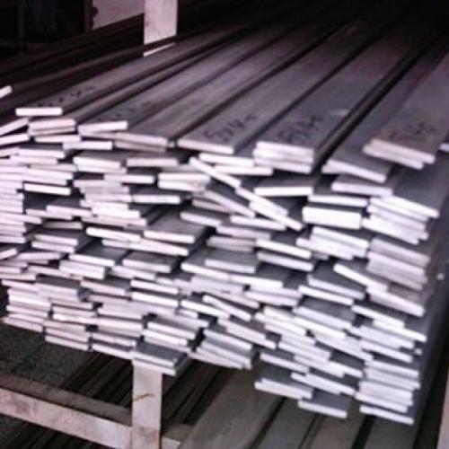 Полоса катаная AISI 304 размеры 15-100мм толшина 3-10мм