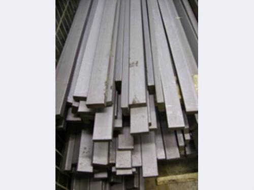 Полоса катанная Гост-103-06,7566-94, 380-05,535-05 сталь 3ПС Размеры 20-100
