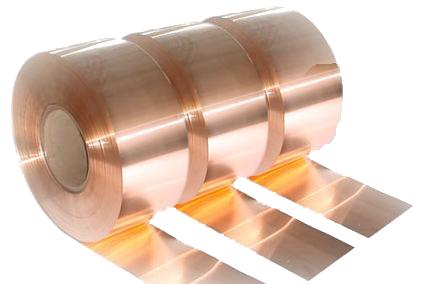 Полоса нихромовая, фехралевая 0,2мм-0,6мм Х20Н80, Х15Н60