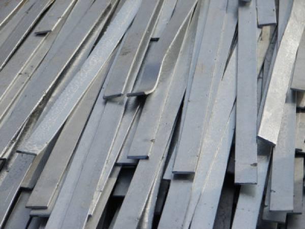 Полоса сталь 6хв2с размер 40*500*1750 мм