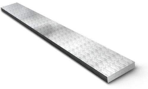 Полоса стальная 10х80, 10х100, 10х120, 12х80, 12х100 сталь 3
