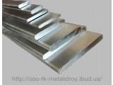Полоса стальная 20*4 мм