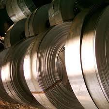 Полоса стальная 40х500, 50х500, 60х500, 70х500, 80х500 ст У8А