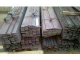 Фото  1 Полоса, шина 12*50, сталь 3сп, сталь 20.Длина 4-6м.п 1912473