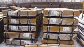 Полоса Полоса стальная и штрипс являются универсальным видом сортового металлопроката.