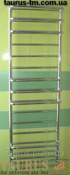 Полотенцесушители лесенка Comfort 15/9 размером 450 мм