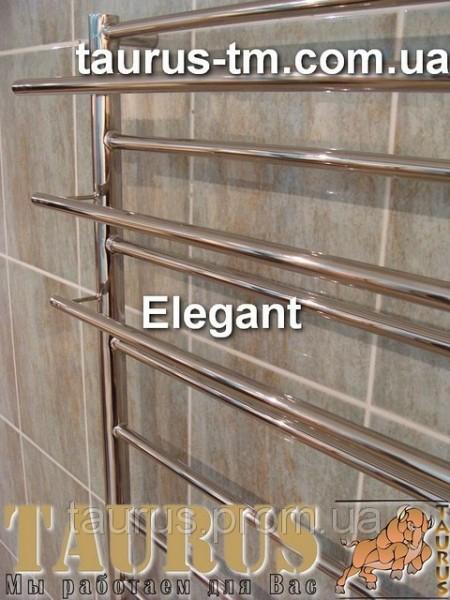 Полотенцесушители лесенка Elegant 15/4 размером 450 мм