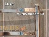 Полотенцесушители лесенка Luxe 8 размером 450 мм