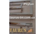 Полотенцесушители Phyton 11, 1400 мм