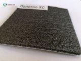 Фото  1 Теплоізоляційний матеріал полотно ППЄ 3мм (самоклейка) хімічно зшитого спіненого поліетилену ( рулон 50м2) 2250664