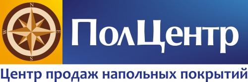ПОЛЦЕНТР